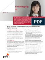 [2015] PwC-BEPS Final Reports.pdf
