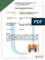 b._200611_Trabajo_Colaborativo_Uno_2016_8-03.pdf