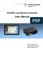 hirschmann hc4900 operation manual 5 section boom 20140818 1 rh scribd com