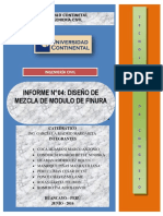 INFORME MODULO DE FINURA.pdf