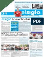Edicion Impresa 24-06-2016