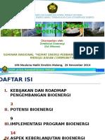 Bahan KDBT_Seminar di UIN 291114_REV1.pptx