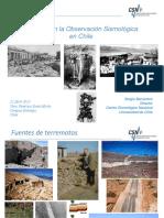 Presentación Barrientos UTFM Santiago 22 Abril 15