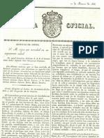 Nº040_11-03-1836