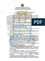 Edital PRG 12-2015 Ing Grad 2015.2 -Presencial.pdf