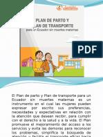 SIGNOS DE ALARMA CSG .pptx