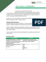 Guia de costos y utilidades.pdf