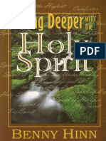 Going-Deeper-With-the-Holy-Spirit-Benny-Hinn.pdf
