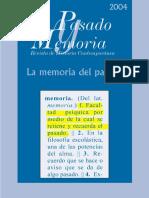 Guillermo Pérez Sánchez