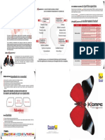 brochure_kompe.pdf