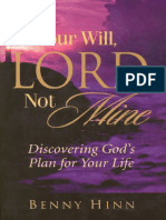 Your-Will-Lord-Not-Mine-Benny-Hinn.pdf