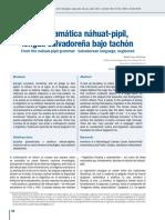106-427-1-PB.pdf