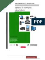 LibroProcesamientoSemestre1.pdf