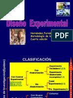 CCINV_2007_Estudios_Experimentales