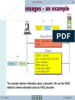 Web-Technology 24.pdf