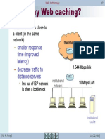 Web-Technology 27.pdf