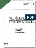 El Procedimiento Coactivo(1) - Copia