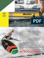 2016 Malibu Owners Manual