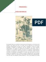 Fresadora-2.docx
