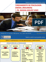 Reforzamiento Galvez Vigo Masha