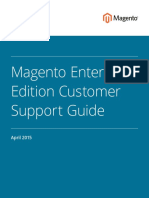 5019-Magento Customer Support Guide March2015 r1 0