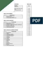 Formatos Inventarios y Balances (1)