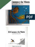 Los Cocuyos y La Mora