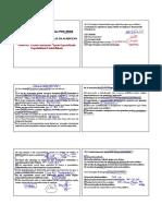 alexandreamerico-dezembro-2010-afo-192.pdf