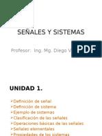 señales y sistemas 1.pptx
