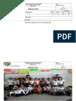 DIARIO PRACTICA 2 ALTAMIRANO.docx