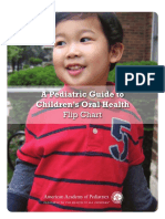 A Pediatric Guide to Children's Oral Health.pdf