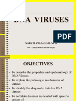DNA VIRUSES.pdf
