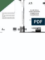 abc de la tarea docente curriculum y enceñanza.pdf