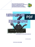 1. Trabajo 1 (Tema 1-2) Planificaci_n, Enfoque Sistem_tico-Estrategico