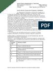 Nueva Segmentación Sector Financiero Popular y Solidario