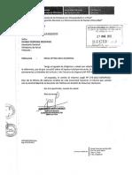 Informelegal 0275 2012 Servir Oaj
