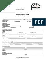 kittrell industries rental application-updated