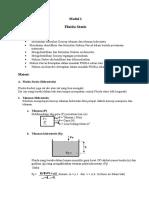 Modul_fluida_ok.doc