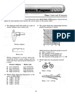 19428597-Physics-2004.doc
