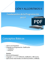 1. Conceptos Básicos C (1)