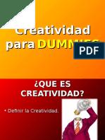 creatividadparadummies-120924182839-phpapp02
