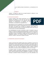 las-AFPs.docx NUEVO.docx