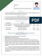 Resume Industry.pdf