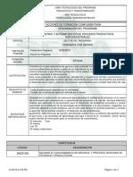 72310128 Control y Automatizacion de Procesos Industriales