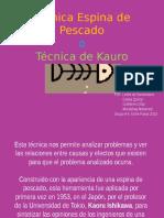 pescado-130726155528-phpapp01