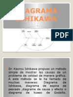 diagramaishikawa-121025135324-phpapp02.pptx