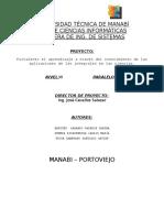 81371039-APLIC-INTEGRALES.docx