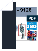 ISO-9126