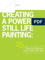 create a powerful