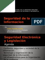 Seguridad de La Informacion_CAP2-4